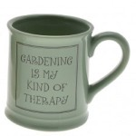 funny-gardner-s-green-ceramic-mug-gardening-is-my-kind-of-therapy-5897-p